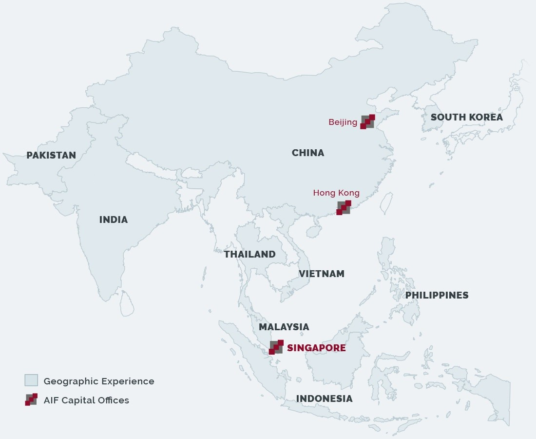 aif-asia-map-20181012
