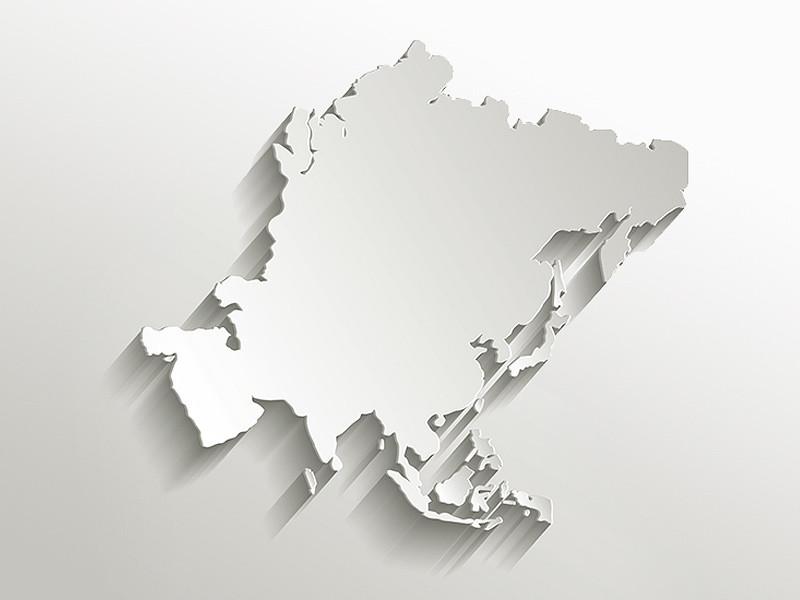 asia-regional